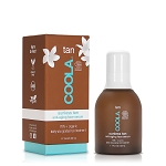 COOLA Sunless Tan Anti-Aging Face Serum (8 fl oz / 235 ml)