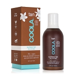 COOLA Sunless Tan Dry Oil Mist (3.4 fl oz / 100 ml)