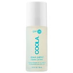 COOLA Dawn Patrol Classic Primer SPF 30 (1.0 fl oz / 30 ml)