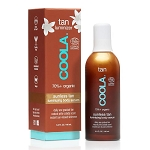 COOLA Sunless Tan Organic Luminizing Body Serum (5.0 fl oz / 148 ml)