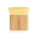 COOLA Sunless Tan Kabuki Body Brush (ea)