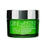Cane + Austin 2%/5% Acne Retexture Pads (All Skin Types)