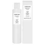 Comfort Zone Essential Toner (200 ml)