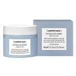 Comfort Zone Hydramemory Cream Gel (60 ml)