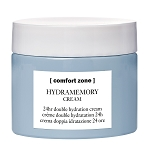 Comfort Zone Hydramemory Cream (60 ml / 2.13 fl oz)
