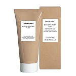 Comfort Zone Body Strategist Scrub (200 ml)