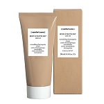 Comfort Zone Body Strategist Cream (200 ml)