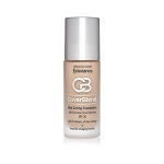 CoverBlend Skin Caring Foundation SPF 20 (1 oz) (CoverBlend by Exuviance)