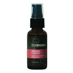 COWGIRL extreme c serum (1 fl oz / 30 ml)