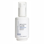 DCL Skin Care High Potency ''C'' Scape Serum 25 (1.75 oz)