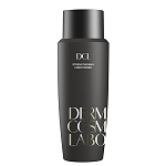 DCL Skin Care Strengthening Conditioner (300 ml / 10.1 fl oz)