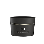 DCL Skin Care Multi Action Penta Peel (50 pads)
