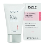 DDF Acne Control Treatment (1.7 oz / 48 g) (Oily and Acne Prone Skin)