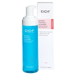 DDF Blemish Foaming Cleanser (6.7 fl oz / 200 ml) (Oily and Acne Prone Skin)