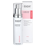 DDF Clarifying Hydrator (1.7 oz) (Oily and Acne-Prone Skin)
