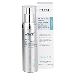 DDF Protect and Correct Moisturizer with Sunscreen Broad Spectrum SPF 15 (1.7 oz / 48 g)