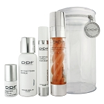DDF Doctor's Bag Value Set ($103 value)