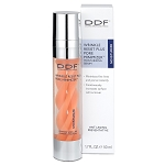 DDF Wrinkle Resist Plus Pore Minimizer (1.7 fl oz / 50 ml)