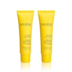 Decleor Intense Nutrition Hydra-Nourishing Duo Mask (2 x 0.83 fl oz / 25 ml)