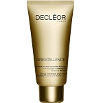 Decleor OREXCELLENCE Energy Concentrate Youth Mask (1.7 oz / 50 ml)