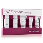 dermalogica skin kit - AGE smart (set) (AGE smart) ($79.50 value)