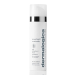 dermalogica pure light spf 50 broad spectrum (PowerBright TRx) (1.7 fl oz / 50 ml)