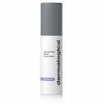 dermalogica ultracalming serum concentrate (1.3 fl oz / 40 ml) (UltraCalming)