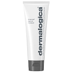 dermalogica charcoal rescue masque (2.5 fl oz / 75 ml)
