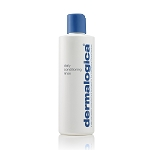 dermalogica daily conditioning rinse (8.4 fl oz)