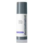 dermalogica barrier defense booster (Ultracalming) (1 fl oz / 30 ml)