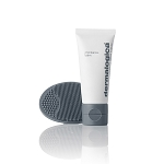 dermalogica precleanse balm with cleansing mitt (0.5 fl oz / 15 ml)
