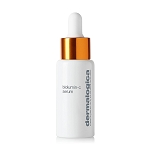dermalogica biolumin-c serum (AGE smart) (1 fl oz / 30 ml)