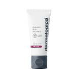 dermalogica dynamic skin recovery SPF 50 Broad Spectrum (Age Smart) [Travel] (0.40 oz / 12 ml)