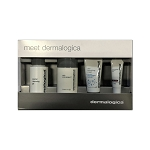 dermalogica Meet Dermalogica Kit [$72.50 Value] (set)
