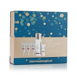 dermalogica Your Most Radiant Skin Set [Limited Edition, $144 Value] (set)