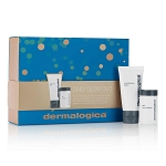 dermalogica Daily Glow Duo [Limited Edition, $20 Value] (set)