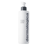 dermalogica intensive moisture cleanser (10 oz / 295 ml)