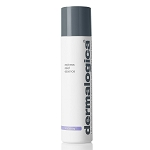 Dermalogica Redness Relief Essence (Ultracalming) (5 fl oz)