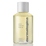 dermalogica phyto-replenish body oil (4 fl oz / 120 mL)