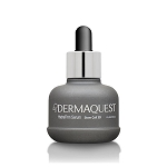 DermaQuest Stem Cell 3D HydraFirm Serum (1 fl oz / 29.6 ml)