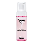 Dr. Brandt xtend your youth A3 power foaming cleanser (5.0 oz / 150 ml)