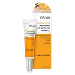 Dr. Wu Brightening Eye Serum With Vitamin C+ (12 ml / 0.4 fl oz)