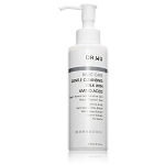 Dr. Wu Gentle Cleansing Milk With Amino Acids (150 ml / 5 fl oz)