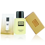 Erno Laszlo HYDRA-THERAPY BESPOKE CLEANSING SET (set) ($43.52 value)