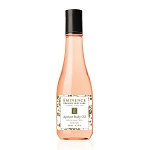 Eminence Organics Apricot Body Oil (240 ml / 8.2 fl oz)