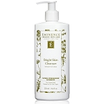 Eminence Organics Bright Skin Cleanser (250 ml / 8.4 fl oz)