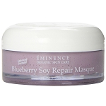 Eminence Organics Blueberry Soy Repair Masque (60 ml / 2 fl oz)