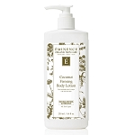 Eminence Organics Coconut Firming Body Lotion (250 ml / 8.4 fl oz)