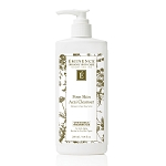 Eminence Organics Firm Skin Acai Cleanser (250 ml / 8.4 fl oz)
