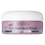 Eminence Organics Firm Skin Acai Masque (60 ml / 2.0 fl oz)